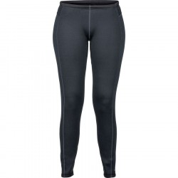 Bikses Wm's Stretch Fleece Pant