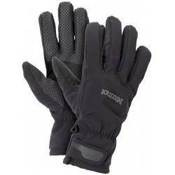 Cimdi Glide Softshell Glove