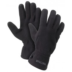 Cimdi Kid's Fleece Glove