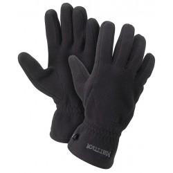 Cimdi Kid's Fleece Glove