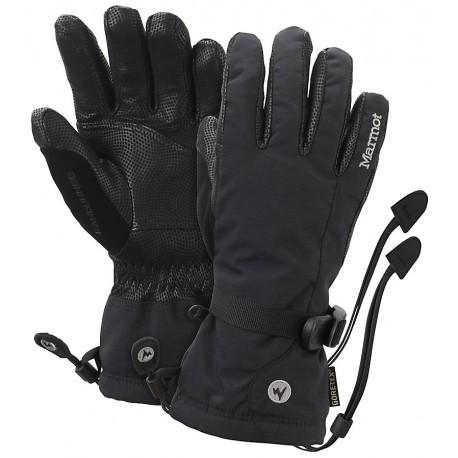 Cimdi Randonnee Glove