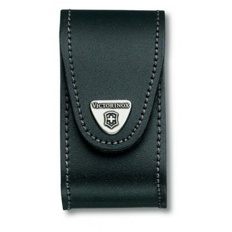 Naža maks Belt Pouch 4.0521.3