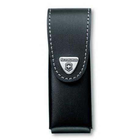 Naža maks Belt Pouch 4.0523.3