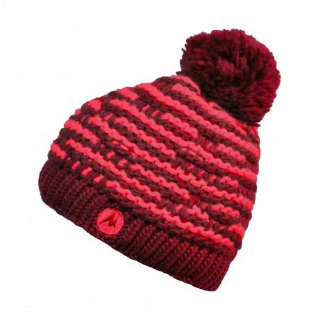 Cepure Rosalie Hat