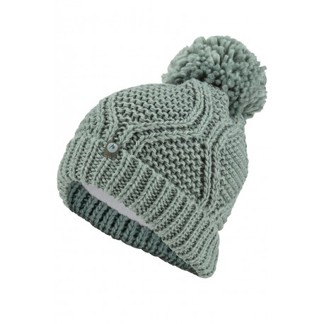 Cepure Wm's Monica Hat