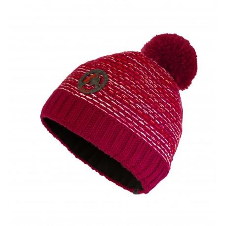 Cepure Kid's Gerti Hat