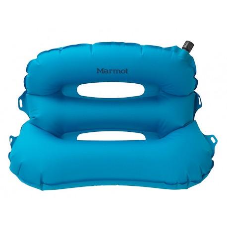 Spilvens Strato Pillow