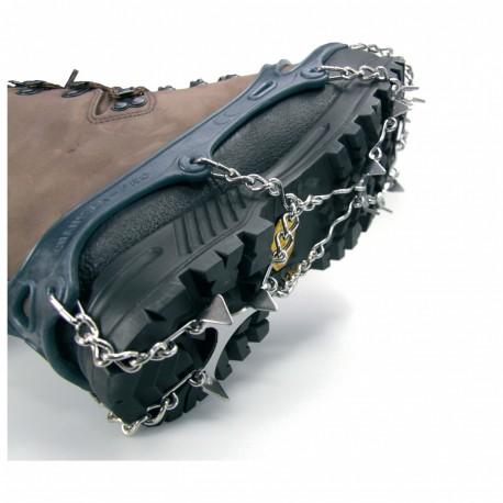 Apavu radzes Chainsen Pro