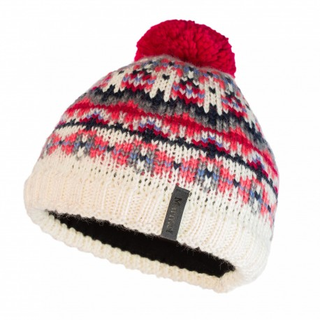 Cepure Kid's Emil Hat
