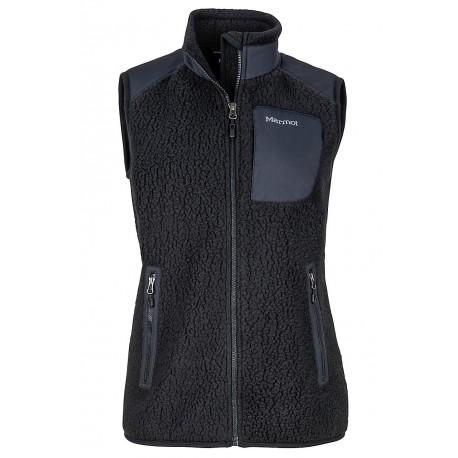 Veste Wm's Wiley Vest
