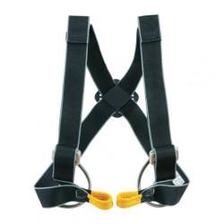 Sistēma krūšu Chest Harness