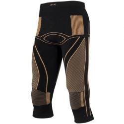 Termo bikses ACCUMULATOR HL Pants