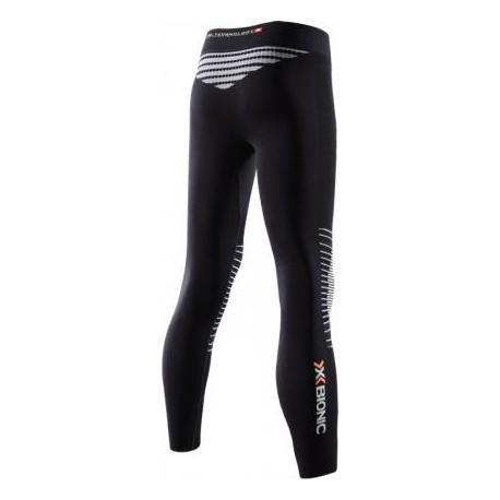 Termo bikses ENERGIZER MK2 Lady Pants Black White