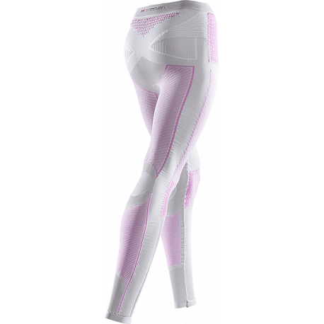 Termo bikses RADIACTOR Lady Pants Grey Lilac
