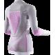 Termo krekls RADIACTOR Evo PV Lady