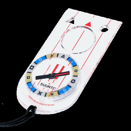 Kompass AIM-30 NH