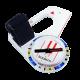 Kompass AIM-6 NH