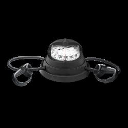 Kompass laivām ORCA-Pioneer