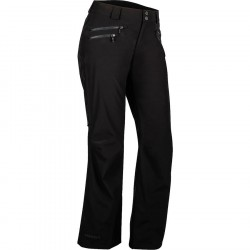 Wm's Slopestar Pant Black