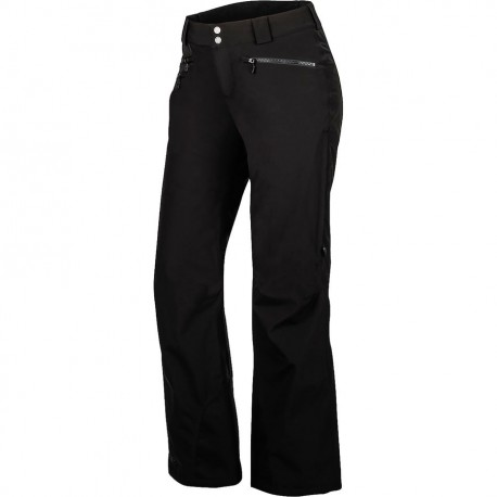Bikses Wm's Slopestar Pant Black