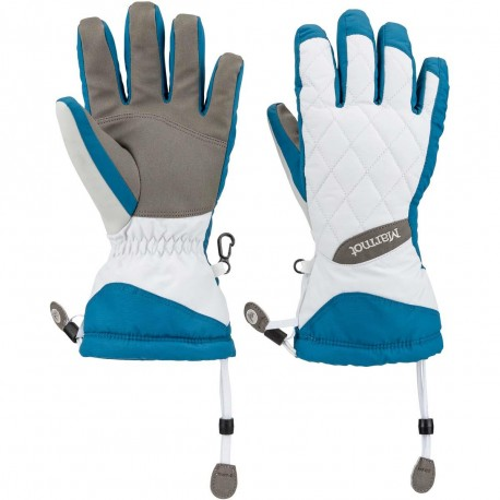 Cimdi Wm's Moraine Glove