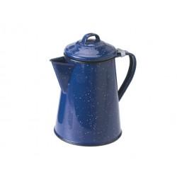 Tējkanna 6 Cup Coffee Pot 1,4L