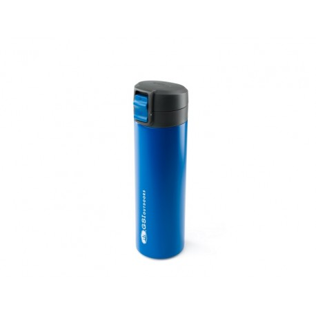 Termokrūze Microlite 720 Flip