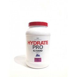 Dzēriens HYDRATE-PRO (Virsotne/MARMOT Team) 1200g