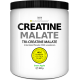 Piedeva CREATINE MALATE 330g