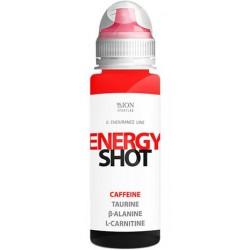 Sporta dzēriens ENERGY SHOT