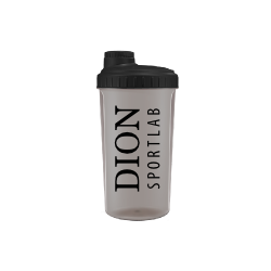 Pudele Dion PRO-SHAKER