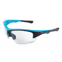 Brilles NRC S4 Photochromic