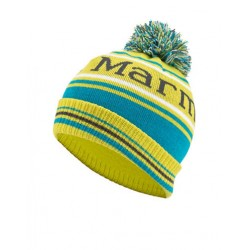 Cepure Boy's Retro Pom Hat