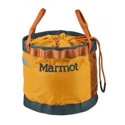 Magnēzija maisiņš Big Rock Chalk Bag
