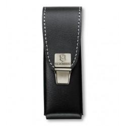 Belt pouch SwissTool
