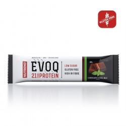 Batoniņš EVOQ Protein Bar