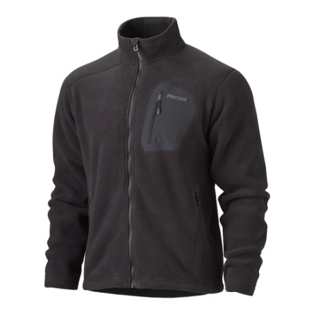 Jaka Warmlight Jacket