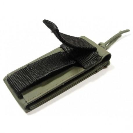 Naža maks Belt pouch naylon