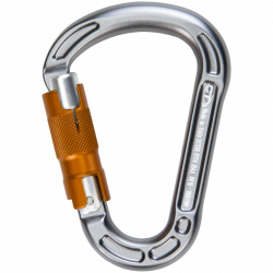 Karabīne Concept WG Twist Gate