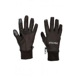 Cimdi Wms Connect Glove
