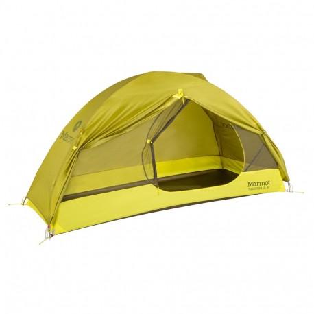 Telts Tungsten UL 1P