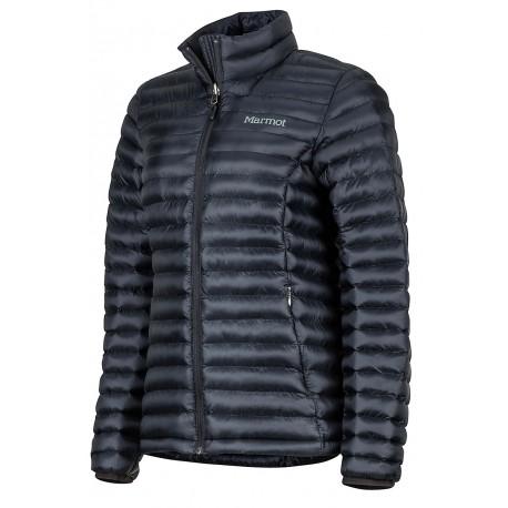 Jaka Wms Solus Featherless Jacket