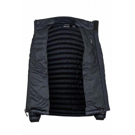 Wms Solus Featherless Jacket