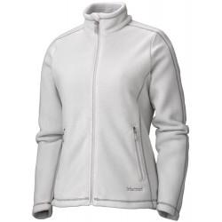 Wms Furnace Jacket