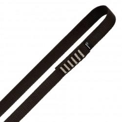 Cilpa Nylona 26mm