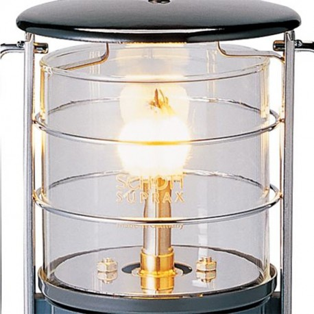 Laterna Portable Latern
