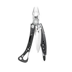Multitool SKELETOOL CX
