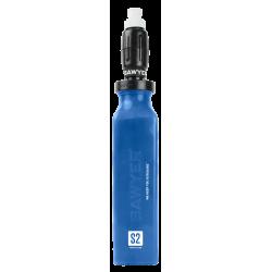 Ūdens filtrs Pesticides and Viruses S2