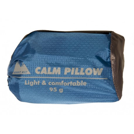 Spilvens CALM PILLOW