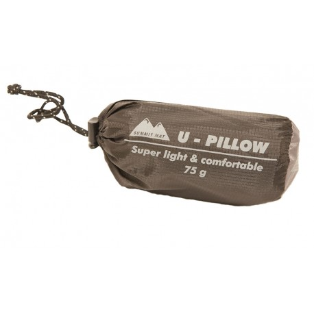 Spilvens U-Pillow V2